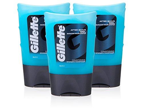 gillette-after-shave-veredelungstechnik-gel-75ml-x-3pack