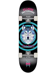 Amazon.fr : skateboard : Sports et Loisirs