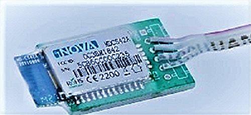 H de Tronic Adaptateur Bluetooth tsblue pour TSM 125