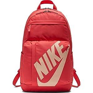 Nike Mochila Sportswear Elemental