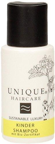 unique-beauty-haircare-kinder-shampoo-50-ml-reinigt-mild-verleiht-fulle-sprungkraft-glanz