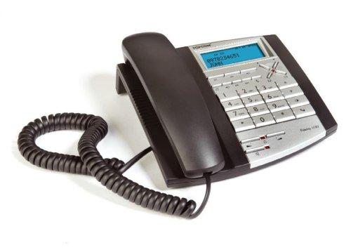 telefon-fidelity-1100-schnurgebunden