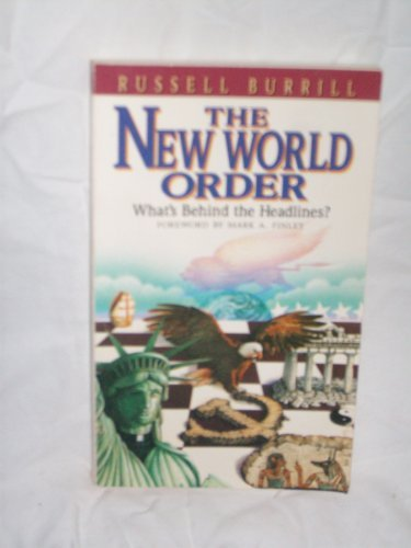 new-world-order-whats-behind-the-headlines