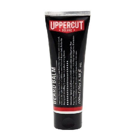 uppercut-deluxe-beard-balm-by-uppercut-deluxe