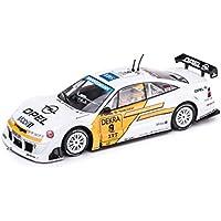 Slot.it CA36a Opel Calibra V6 n.9 DTM/ITC Hockenheimring 1995