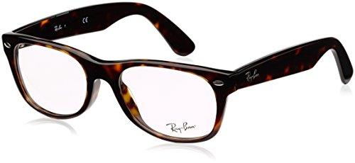 Ray Ban Brillen Fassung RB 5184 2012 52/18