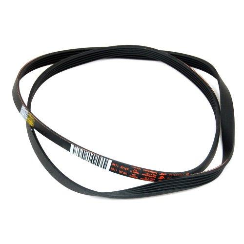 EL1196J5 Riemen - elastischer Riemen (Tipp Deckt)