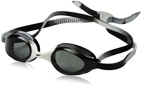 Speedo Jr. Hyper Flyer Swim Goggles - Speedo Goggles Jr
