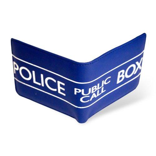 doctor-who-tardis-polizei-telefonzelle-brieftasche