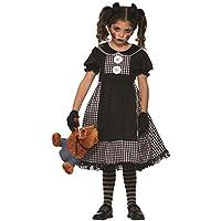 miglior prezzo super speciali prezzo ufficiale Bambola assassina - Bambini / Costumi: Giochi e ... - Amazon.it