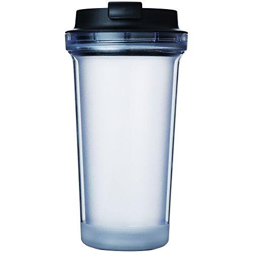 Flüsse Drinkware
