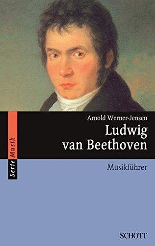 ludwig-van-beethoven-musikfuhrer-serie-musik