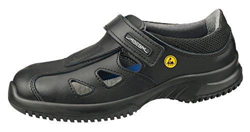 Sandalo 47 Scarpa Kingdom6 Ababa 796 Esd 36 Nero Dimensioni 47 EZqx7XIwT