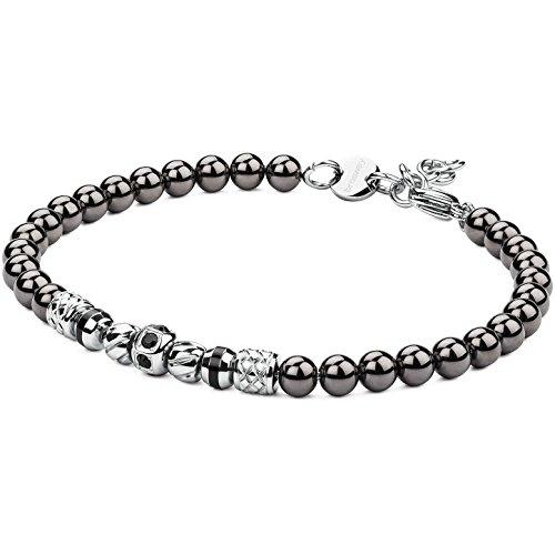 bracciale-uomo-gioielli-Brosway-HIMALAYA-trendy-cod-BHY16