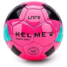 KELME Olimpo Spirit Oficial LNFS 2018-2019 391aaf80de0e0