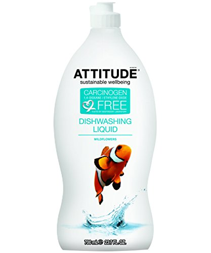 actitud-ecologico-lavar-los-platos-wildflowers-liquido-700ml