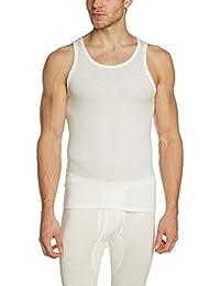 Susa Angora Unterhemd S8010040 - Camiseta interior Hombre