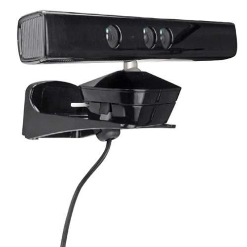 trixes-nuovo-supporto-da-montare-a-parete-reggi-sensore-kinect-di-xbox-360