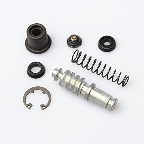 Kit de réparation de maître-cylindre de frein convient pour Honda VT 600 1100
