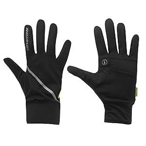 Karrimor Damen Lauf-Handschuhe, für Damen