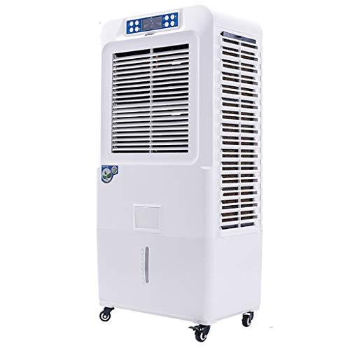 Ventilador aire acondicionado Refrigerador Aire Ventilador