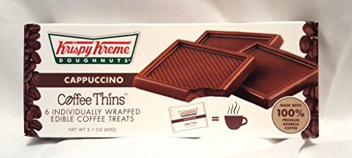 krispy-kreme-doughnut-chocolate-coffee-thins-cappuccino-by-krispy-kreme