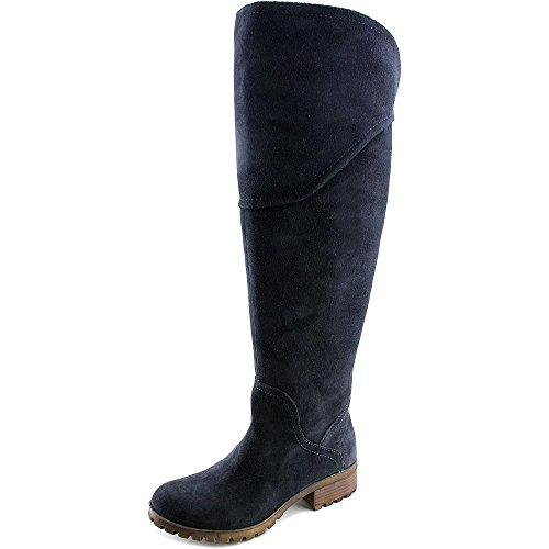 Lucky-Brand-Harleen-Wide-Calf-Over-the-Knee-Boot