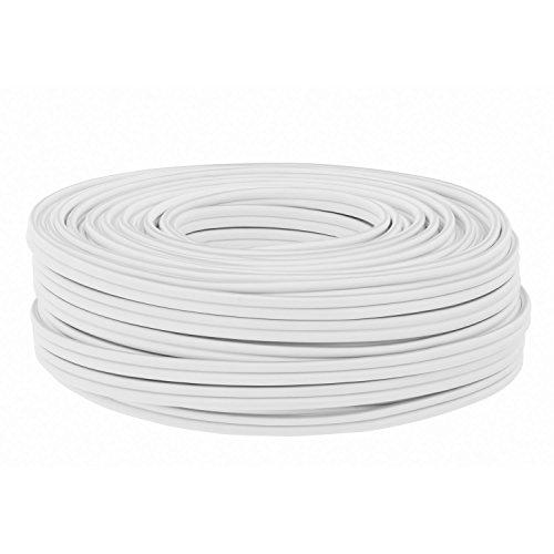 dcsk-2-x-15-mm-25m-hifi-cavo-per-altoparlante-bianco-puro-rame-2-x-15-mm-25-m