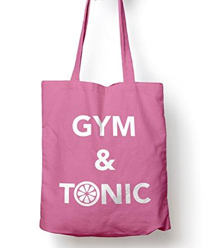 gym-tonic-tote-shopping-bag-true-pink