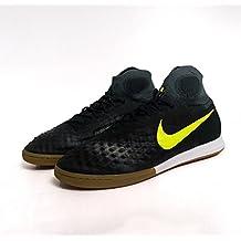online retailer a3627 7d437 Nike 843957-374, Botas de fútbol para Hombre