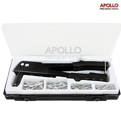 apollo-61-piece-hand-riveter-kit-including-4-most-popular-sized-rivets