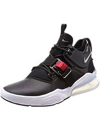 newest b50ec 8d9fd Nike Air Force 270, Chaussures de Fitness Homme