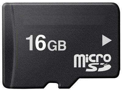 brand-new-16gb-micro-sd-memory-card-for-your-sony-ericsson-aino-aspen-elm-