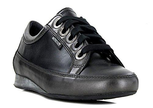Mephisto, Damen Sneaker Noir c