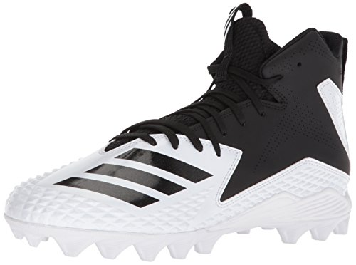 adidas Freak Mid MD American Footballschuhe 12.5 D(M) US