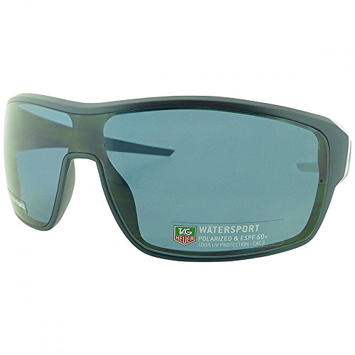 tag-heuer-racer-wraparound-watersport-sunglasses-with-aquamarine-polarised-lenses