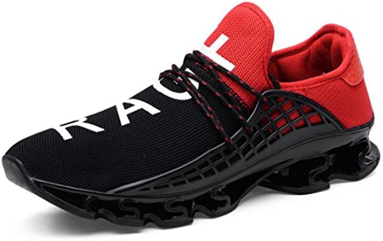 Männer Atmungsaktive Turnschuhe Outdoor Mesh Atmungsaktive Laufschuhe