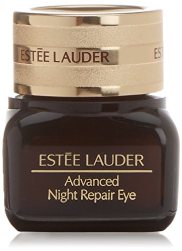 estee-lauder-advanced-night-repair-eye-synchronized-complex-ii-gel-creme-15ml