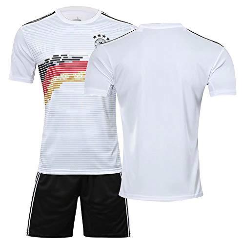 CuPelisaByCN 2019-2020 Personalisierte Angepasste Namen und Nummern Fußball Trikot Home and Away Football Jersey Shorts für Männer Frauen Erwachsene Kinder Sport T-Shirt -
