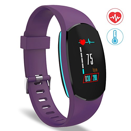 Heart Rate...