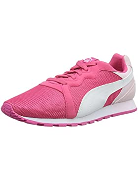 Puma Unisex-Kinder Pacer Low-Top