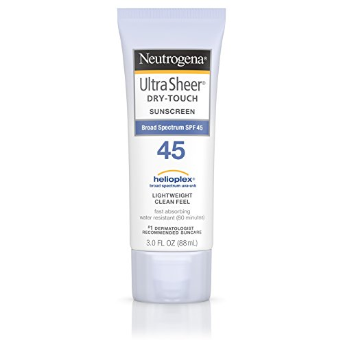 neutrogena-w-sc-2188-ultra-sheer-dry-touch-sunblock-spf-45-by-neutrogena-for-women-3-oz-sunblock