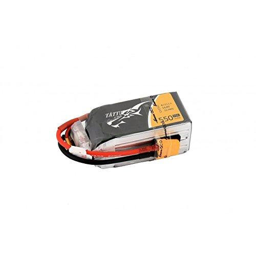 gens-ace-and-tattu-10001-1550mah-148v-75c-4s1p-lipo-battery-pack