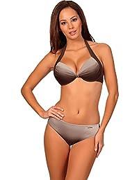 aQuarilla Conjuntos de Bikinis para Mujer Barbados