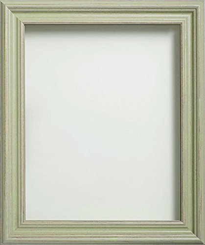 frame-company-campbell-picture-photo-frame-16-x-12-inches-rustic-green