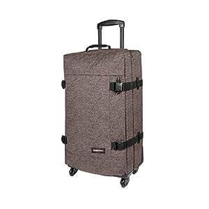 Eastpak - Valise Cabine Eastpak Trans4 ref_eas38513-30k-woodlange-L