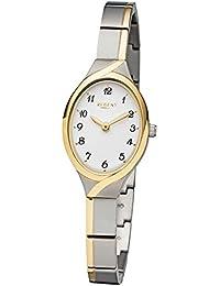 Regent Damen-Armbanduhr 12290444