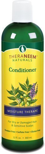 organix-south-theraneem-conditioner-moisture-therape-12-fl-oz-by-organix-south-english-manual