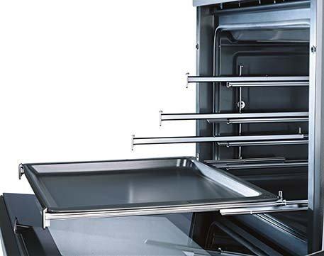 Neff Z1755X2 accessorio per la casa