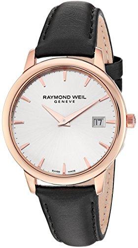 montre-bracelet-pour-femme-raymond-weil-5388-pc5-65001